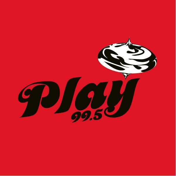 Радио Play 99.5 FM Иордания, Амман