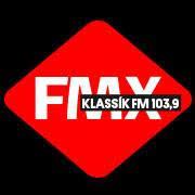 Радио FMX Klassík 103.9 FM Исландия, Рейкявик
