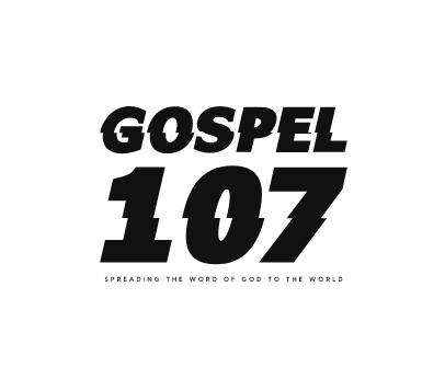 rádio Gospel 107 107.1 FM Bahamas, Nassau