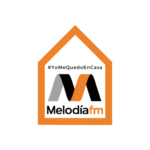 radio Melodía FM 94.6 FM España, Madrid