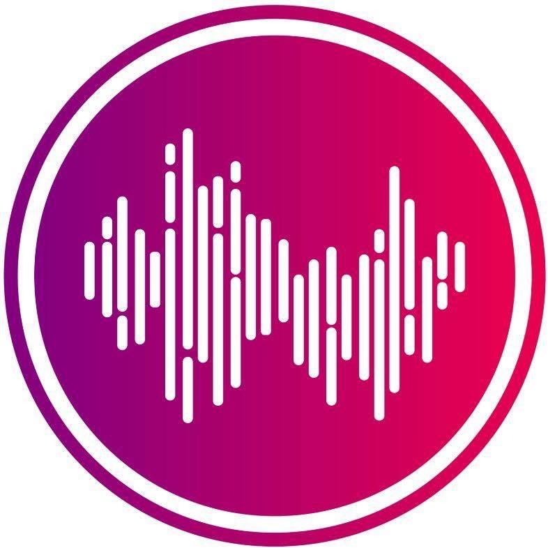 Радио Suena FM 107.2 FM Испания, Мадрид