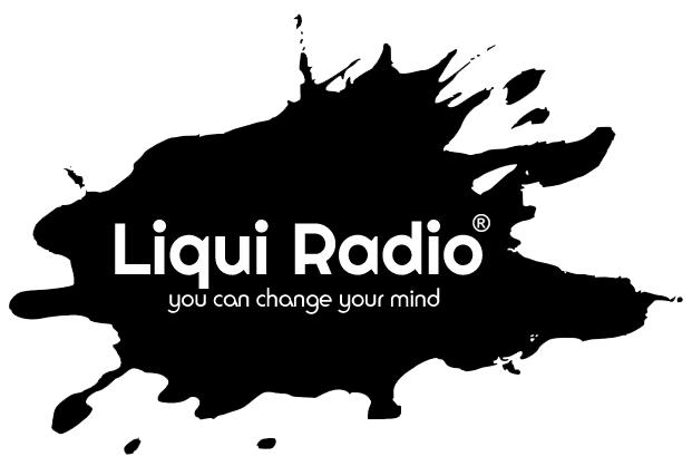Радио Liqui Radio Украина, Киев
