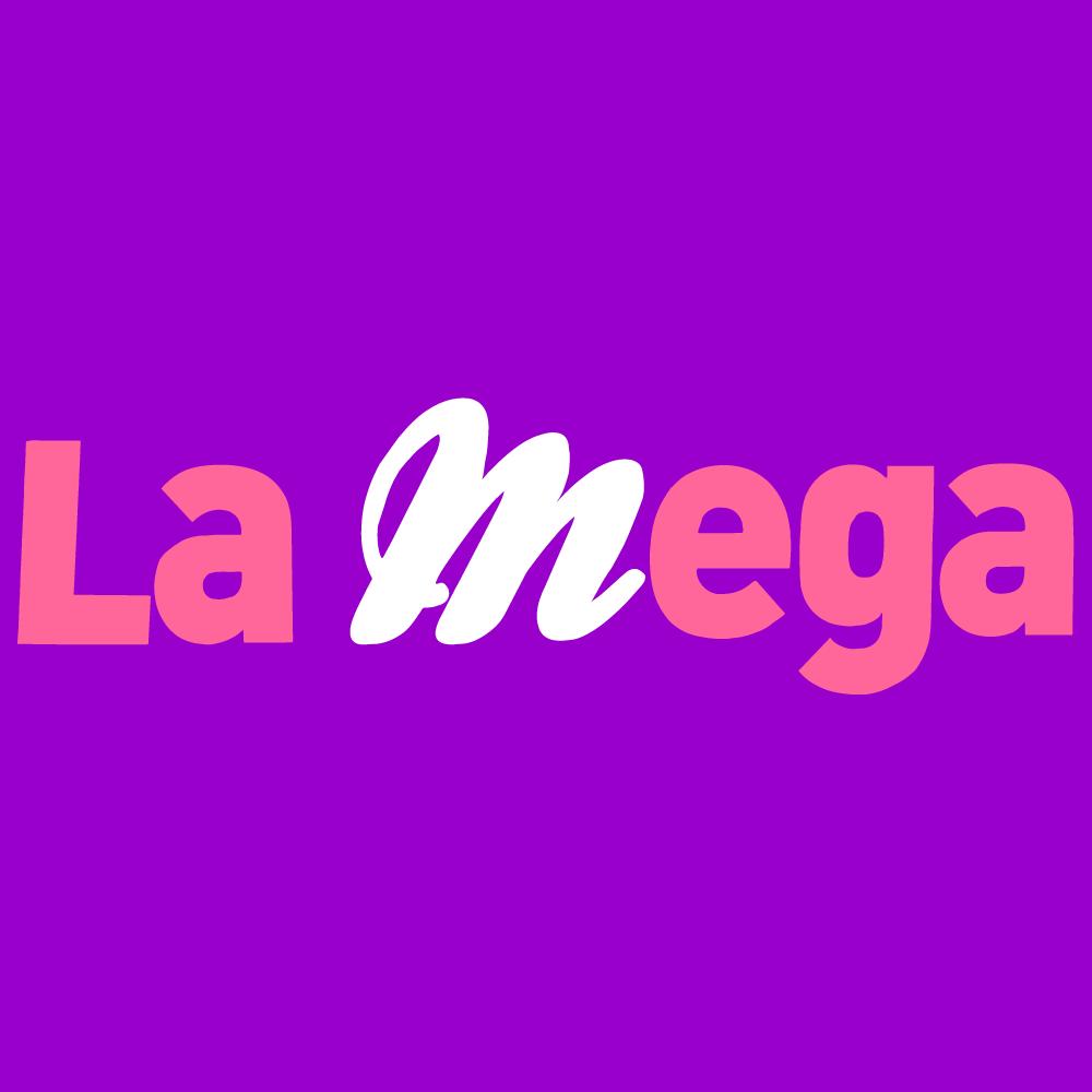 Радио La Mega 89.2 FM Испания, Валенсия