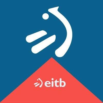 EITB Euskadi Irratia