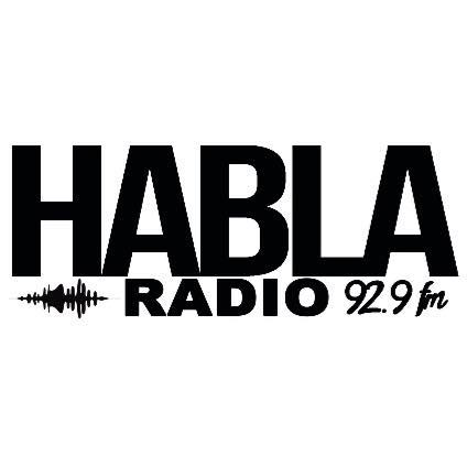 Habla Radio