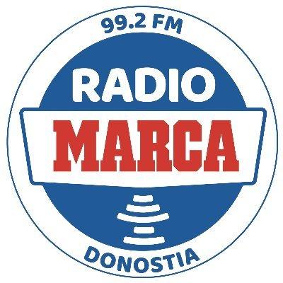 Marca - Donostia