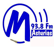 Радио Máster FM - Asturias 93.8 FM Испания, Овьедо