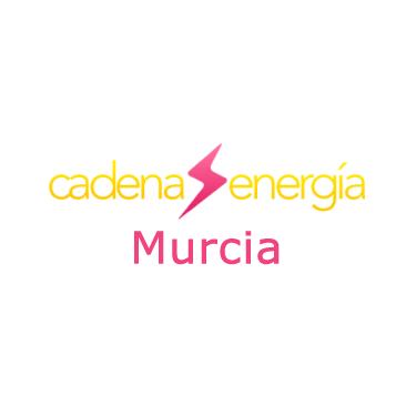Cadena Energía