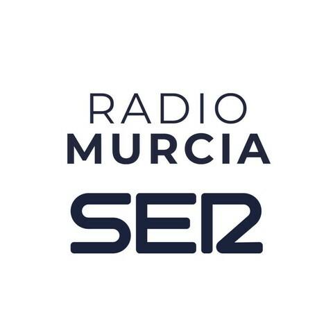 SER+ Murcia