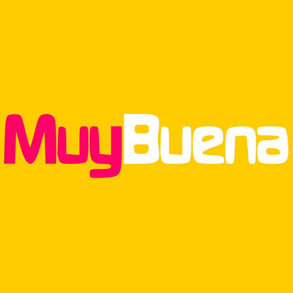 Радио Muy Buena 93.9 FM Испания, Мурсия