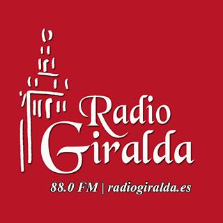 Radio Giralda 88 FM Spanien, Sevilla