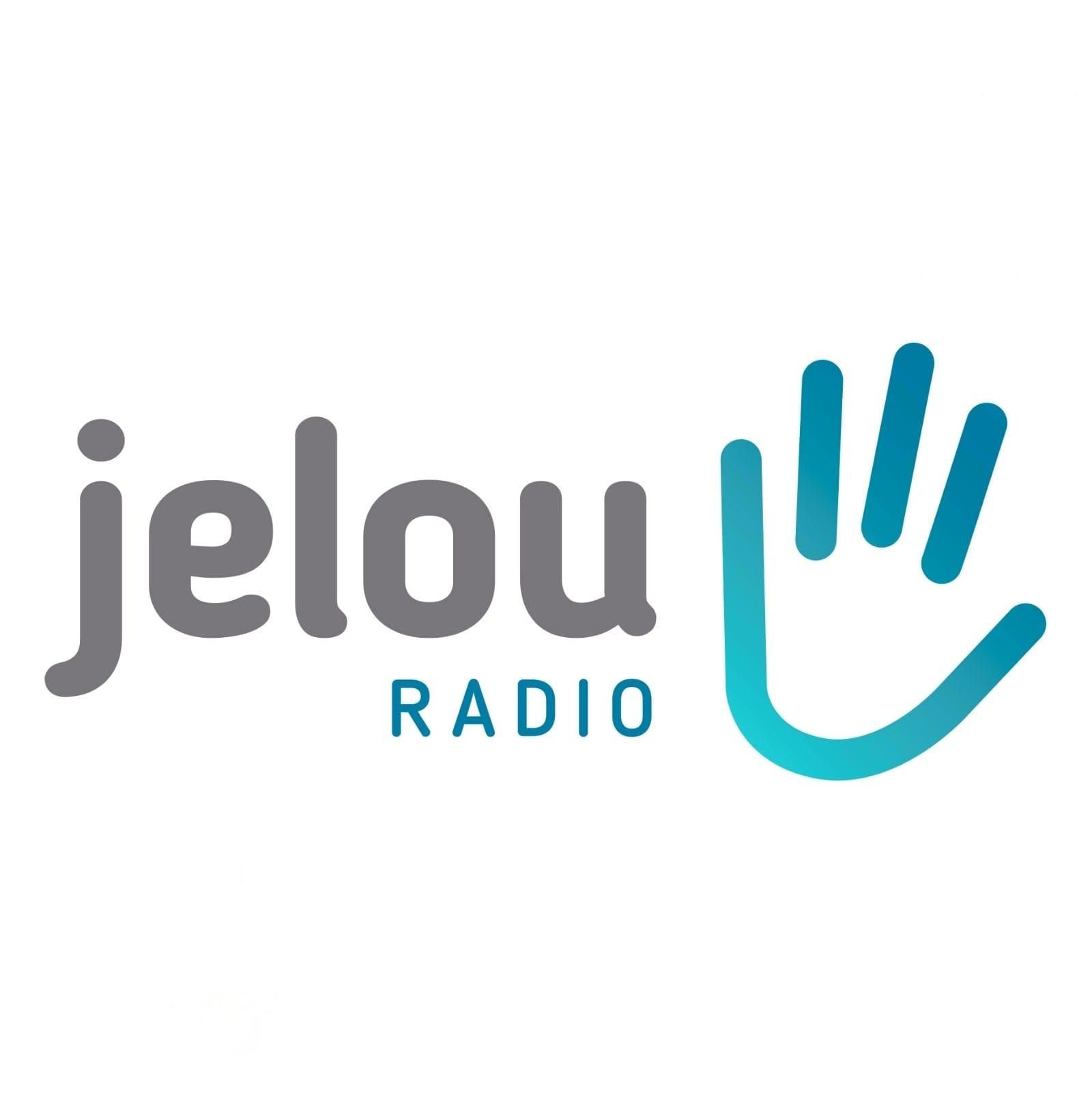 Jelou Radio