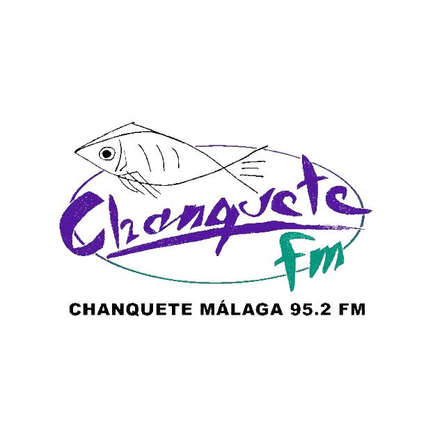 Chanquete FM - Costa del Sol