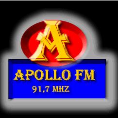 Rádio Apollo