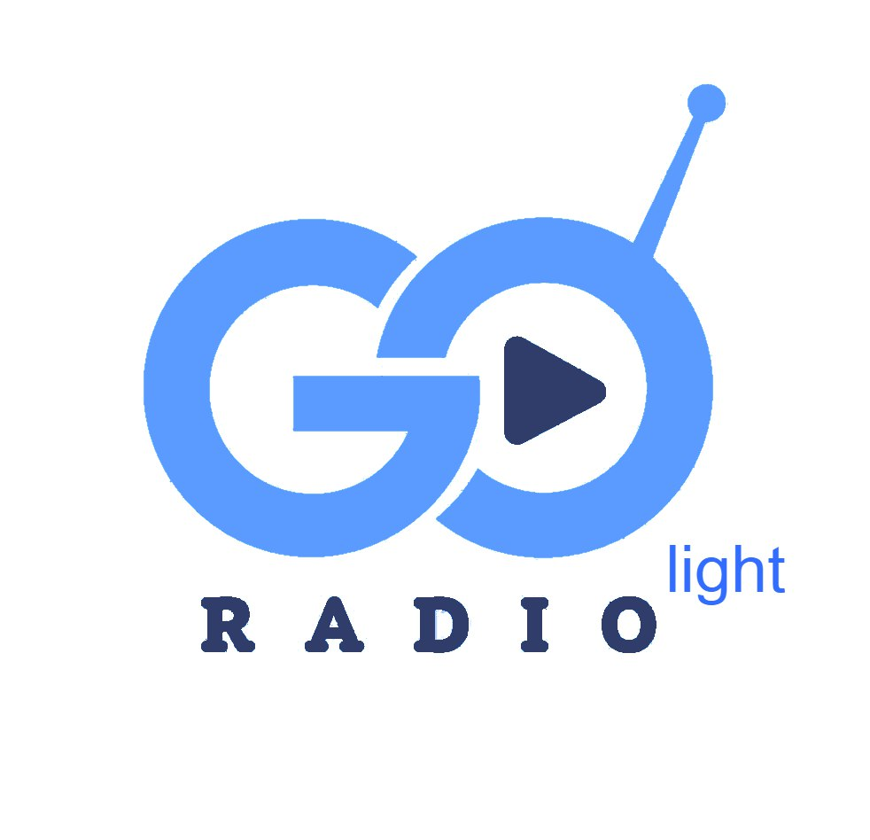 Радио Go Light Россия, Санкт-Петербург