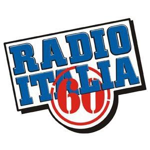 Radio Italia Anni'60 100.5 FM Italien, Rom