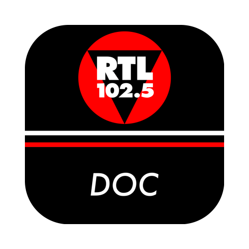 Radio RTL 102.5 Doc Italien, Mailand
