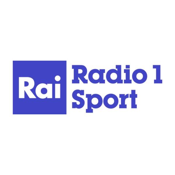 Radio Rai Radio 1 Sport Italien, Rom