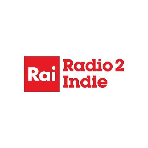 Radio Rai Radio 2 Indie Italien, Rom