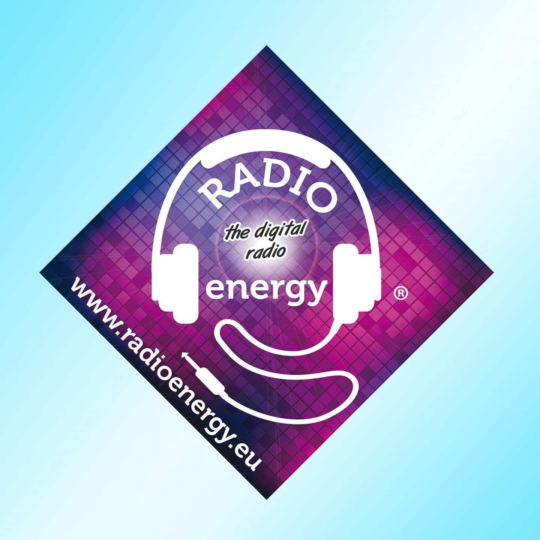 Радио Energy Италия, Рим