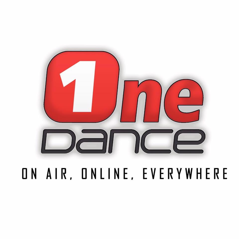 Radio One Dance FM 92 FM Italien, Bergamo