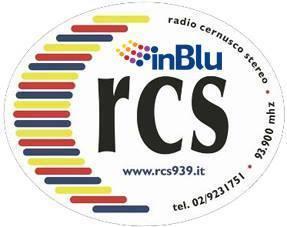 Radio Cernusco Stereo 93.9 FM Italien, Cernusco sul Naviglio