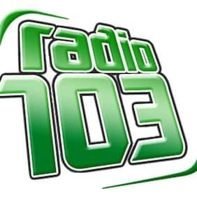 Radio 103 103.7 FM Italy, Rutigliano