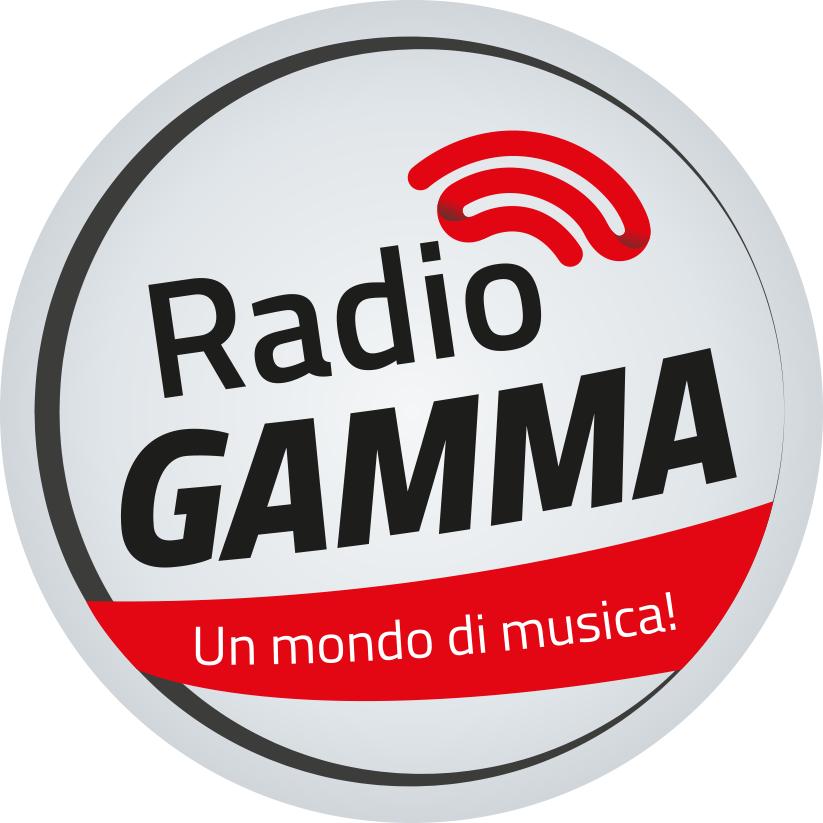 rádio Gamma 105.2 FM Itália, Bari