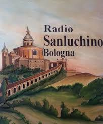 radio Sanluchino 104.7 FM Italia, Bologna