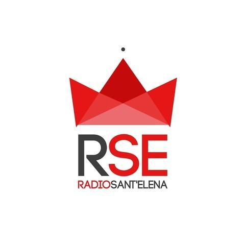 rádio Sant'Elena 103.8 FM Itália, Cagliari