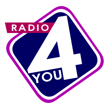Radio 4 You 89.4 FM Italien, Trecate