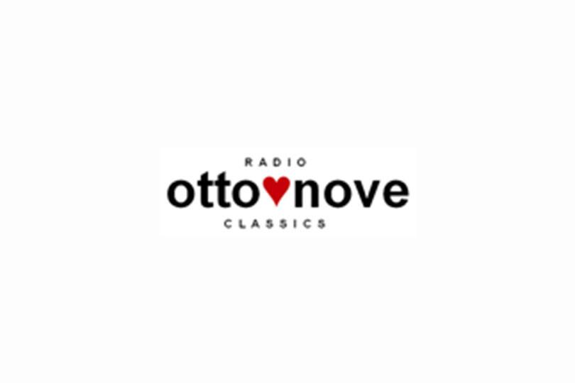 Otto Nove Classics