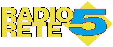 Radio Rete 5 Italien, Sarezzo