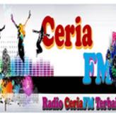 radio Ceria FM Sempoi Maleisië