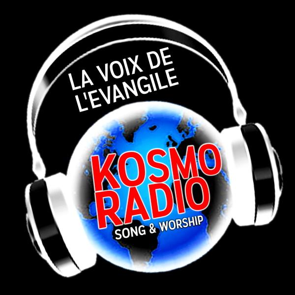 Радио Kosmo Radio Франция, Тулуза