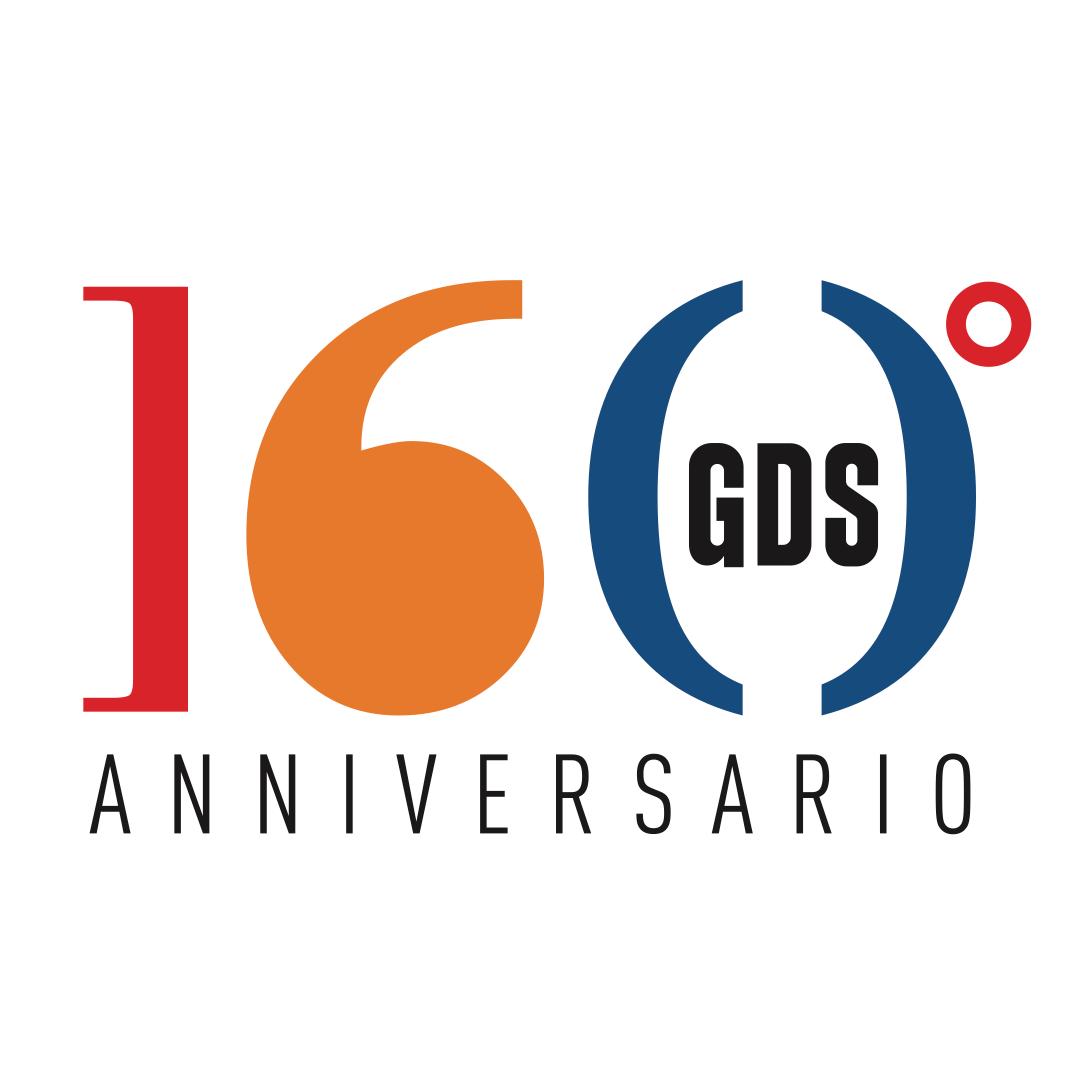 rádio RGS - Radio Giornale di Sicilia 100.6 FM Itália, Catania