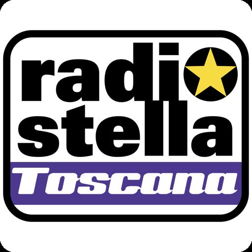 Stella - Toscana