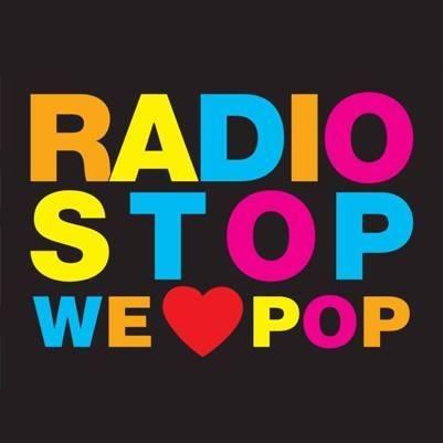 rádio Stop 92.6 FM Itália, Cecina