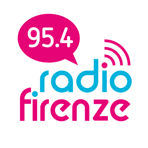 Radio Firenze 95.4 FM Italy, Florence