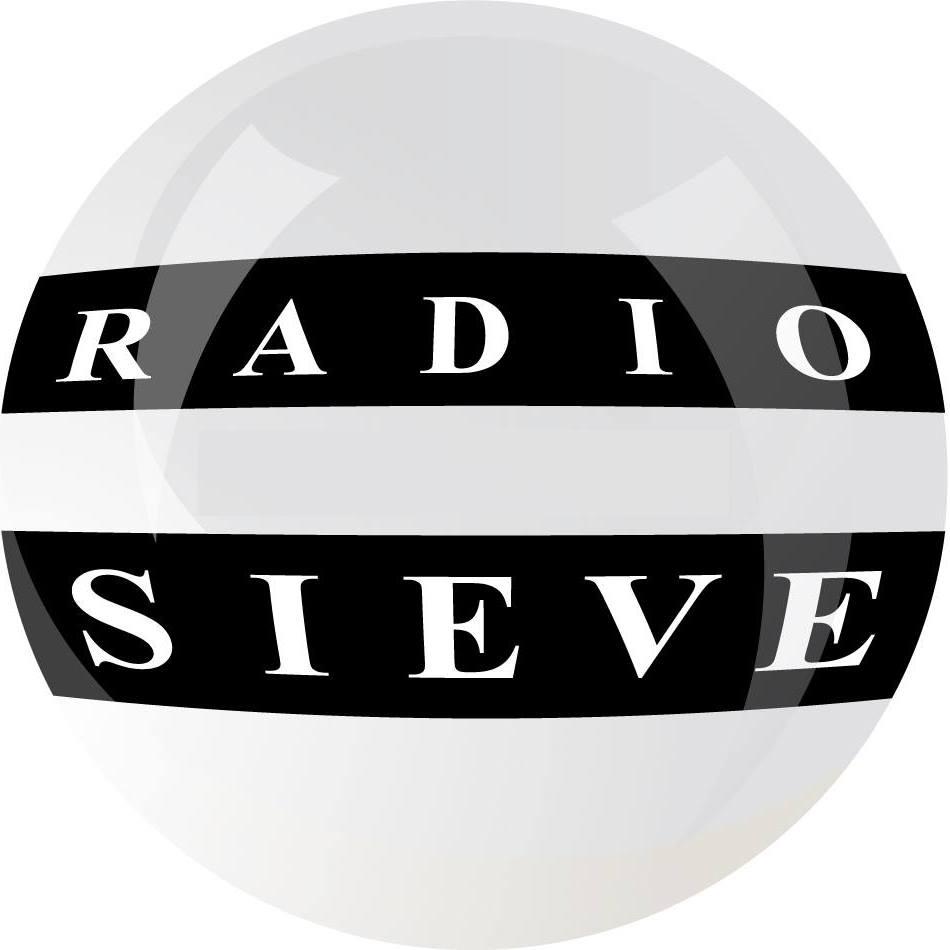 rádio Sieve 94 FM Itália, Pontassieve