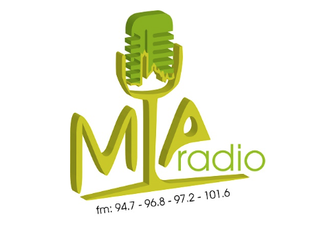 MiaRadio