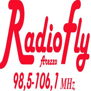 Радио Fly 98.5 FM Италия, Ареццо