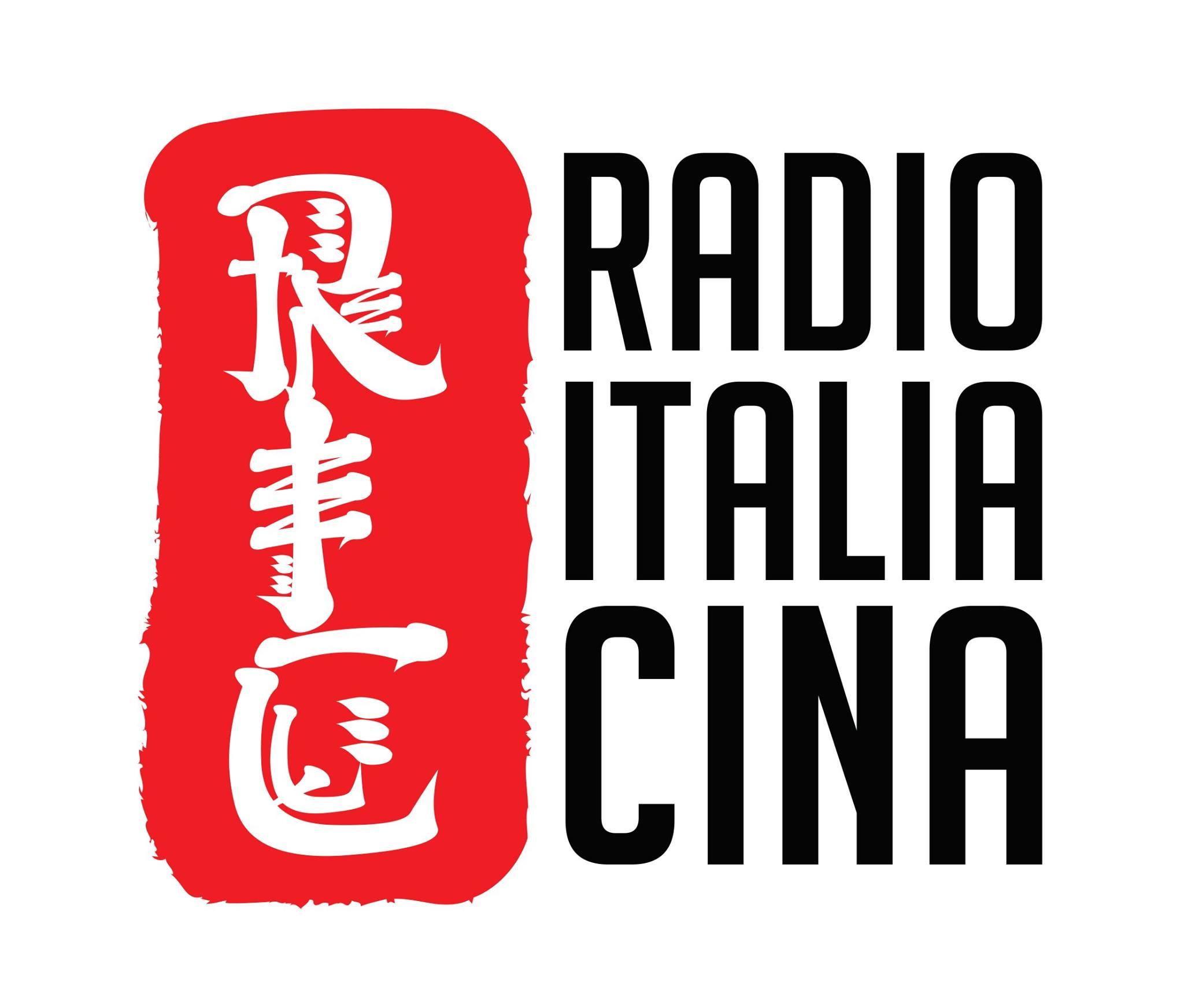Italia Cina