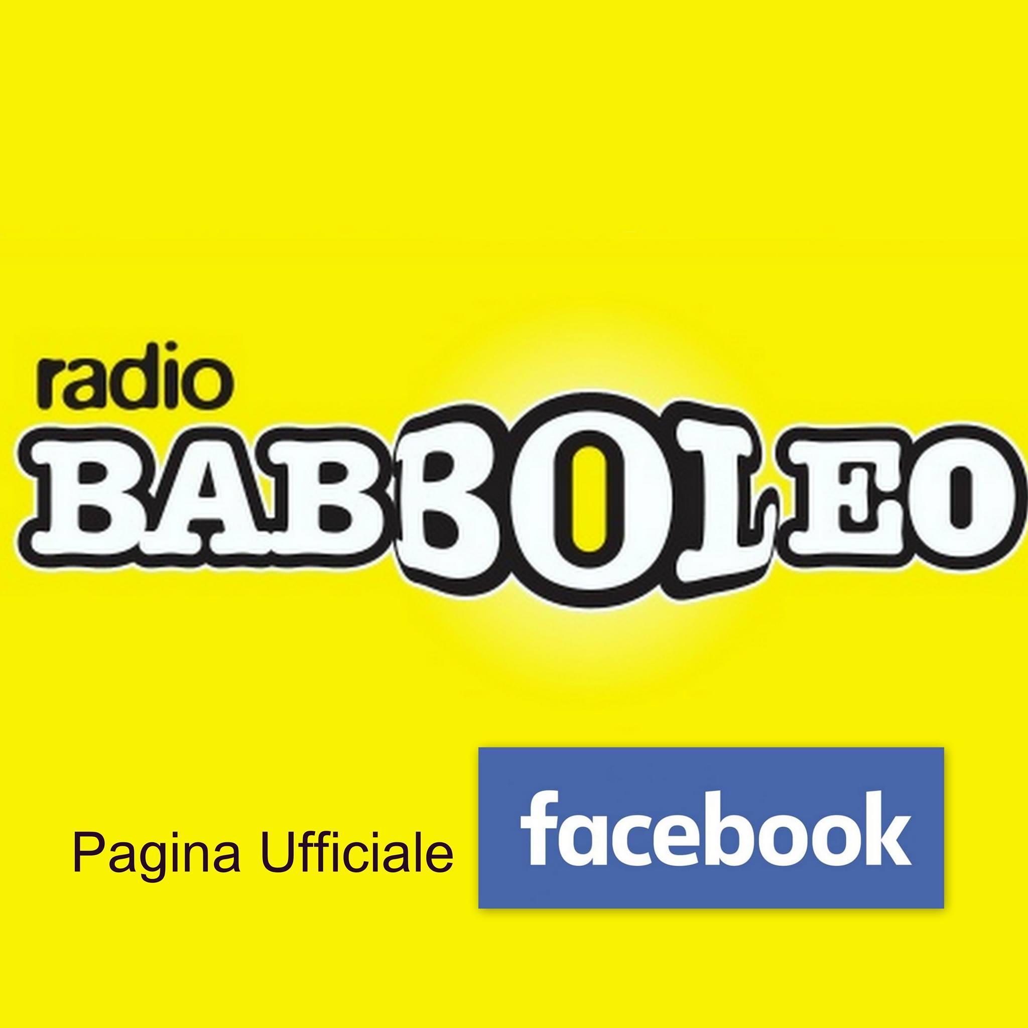 radio Babboleo News 92.9 FM Włochy, Genua