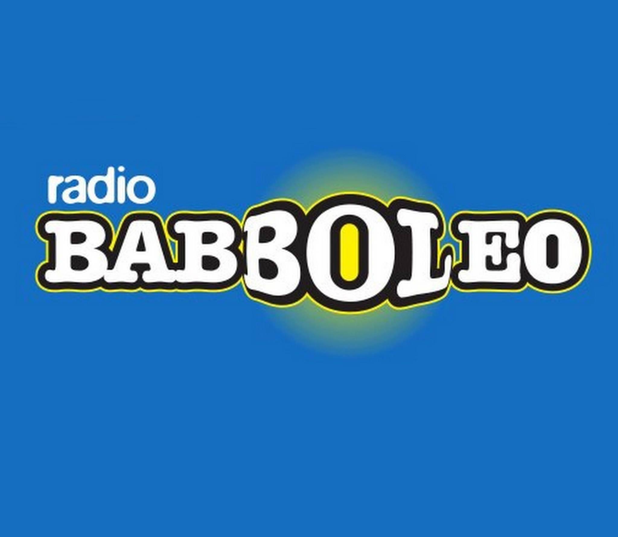 radio Babboleo Suono 93.6 FM Włochy, Genua