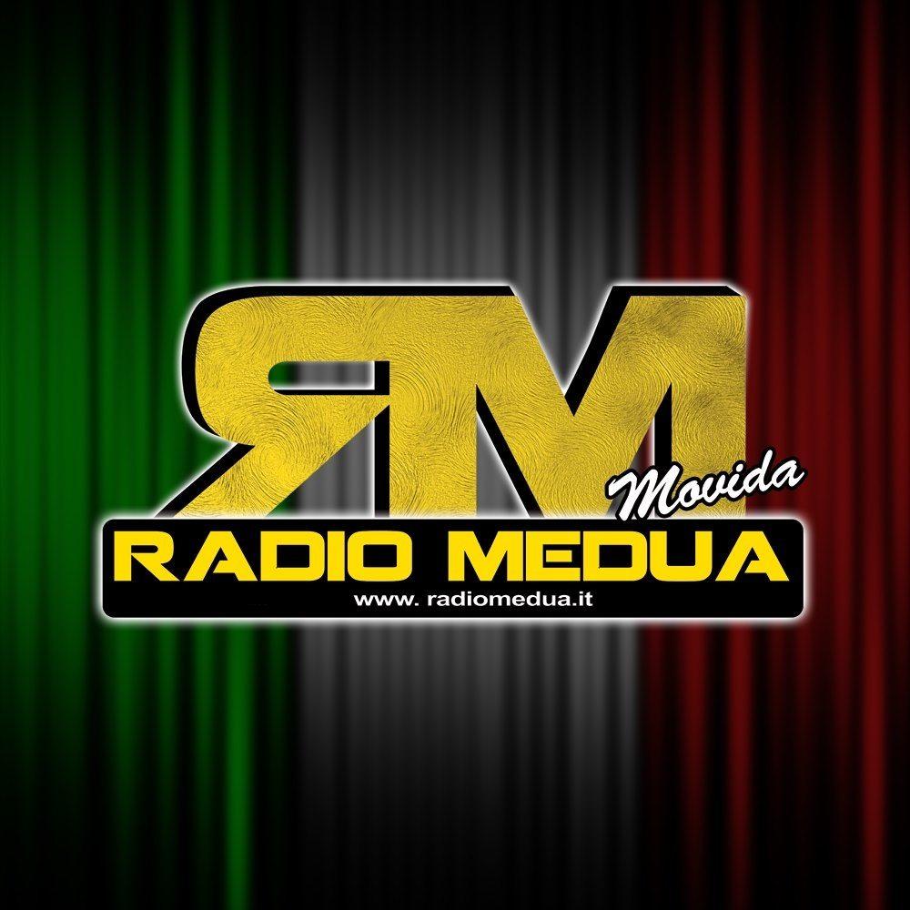 Radio Medua 88.7 FM Italien, Messina