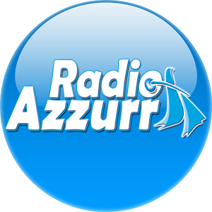 radio Azzurra 93 FM Italia, Reggio Calabria
