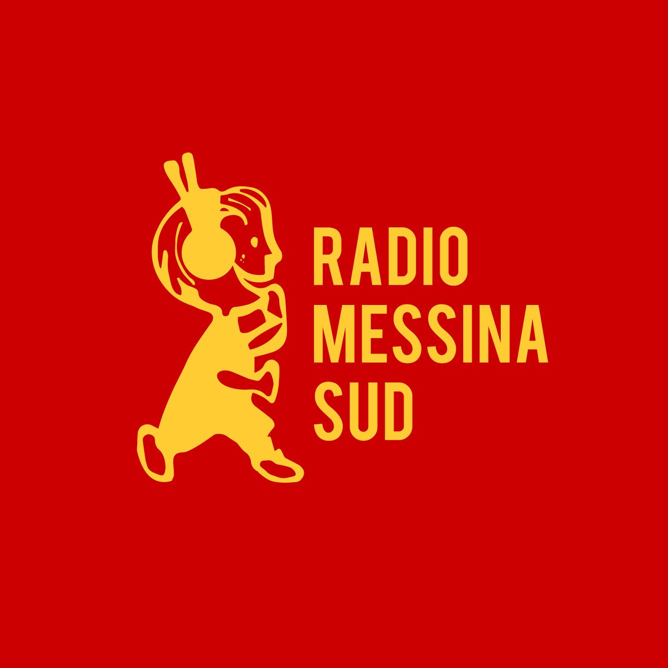Radio Messina Sud 97 FM Italien, Messina