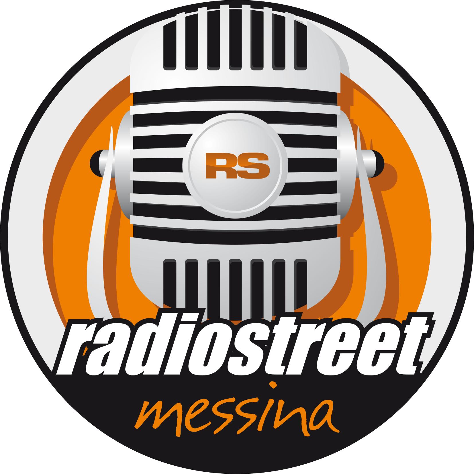 Радио Street 103.3 FM Италия, Мессина