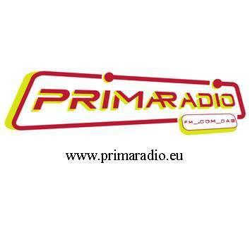 rádio Primaradio 89.6 FM Itália, Napoli
